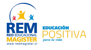 Red Educacional Magister